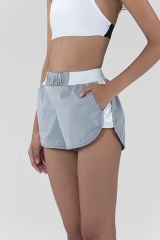 Thumper Shorts