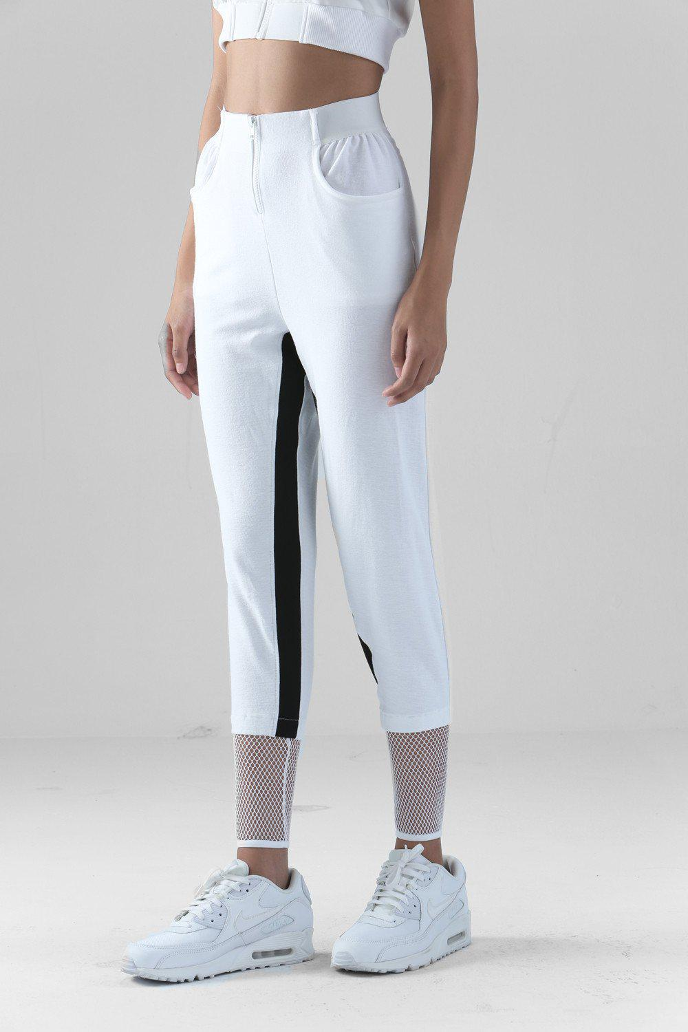Horizon Pants