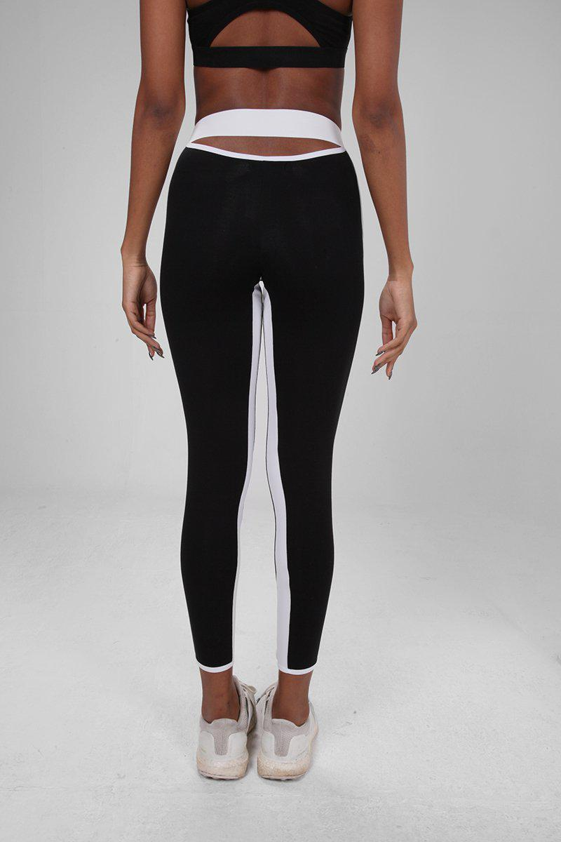 Arc Leggings