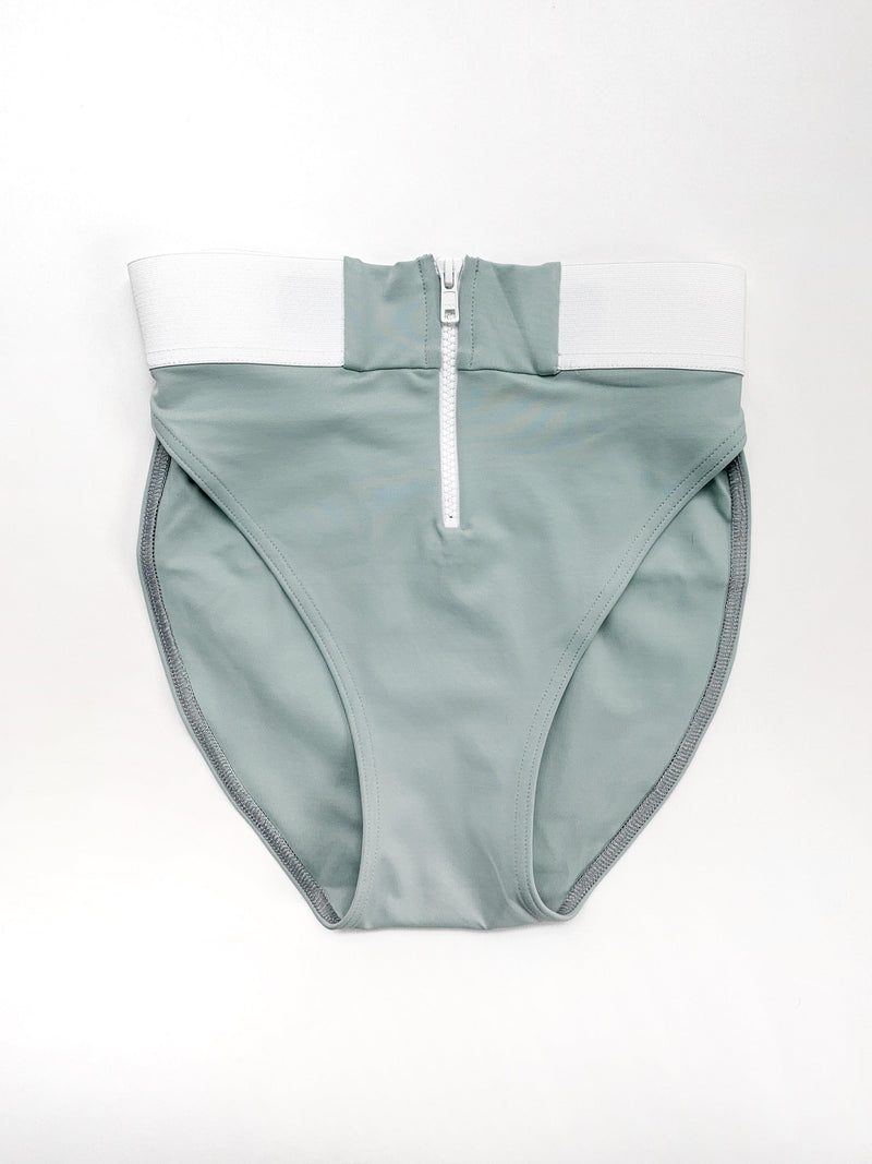 Orion Swim Bottoms