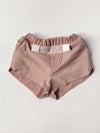 EVA Shorts (Kids)