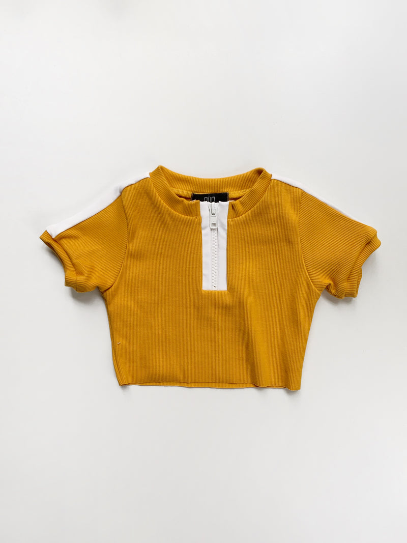 Penelope Top (Kids)