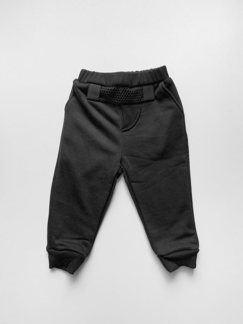 EVA Pants (Kids)