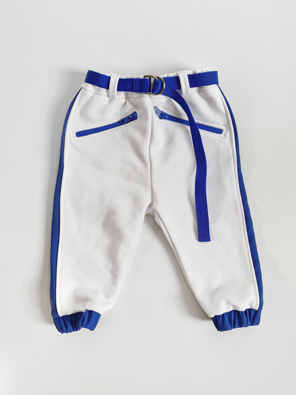 Maia Pants (Kids)