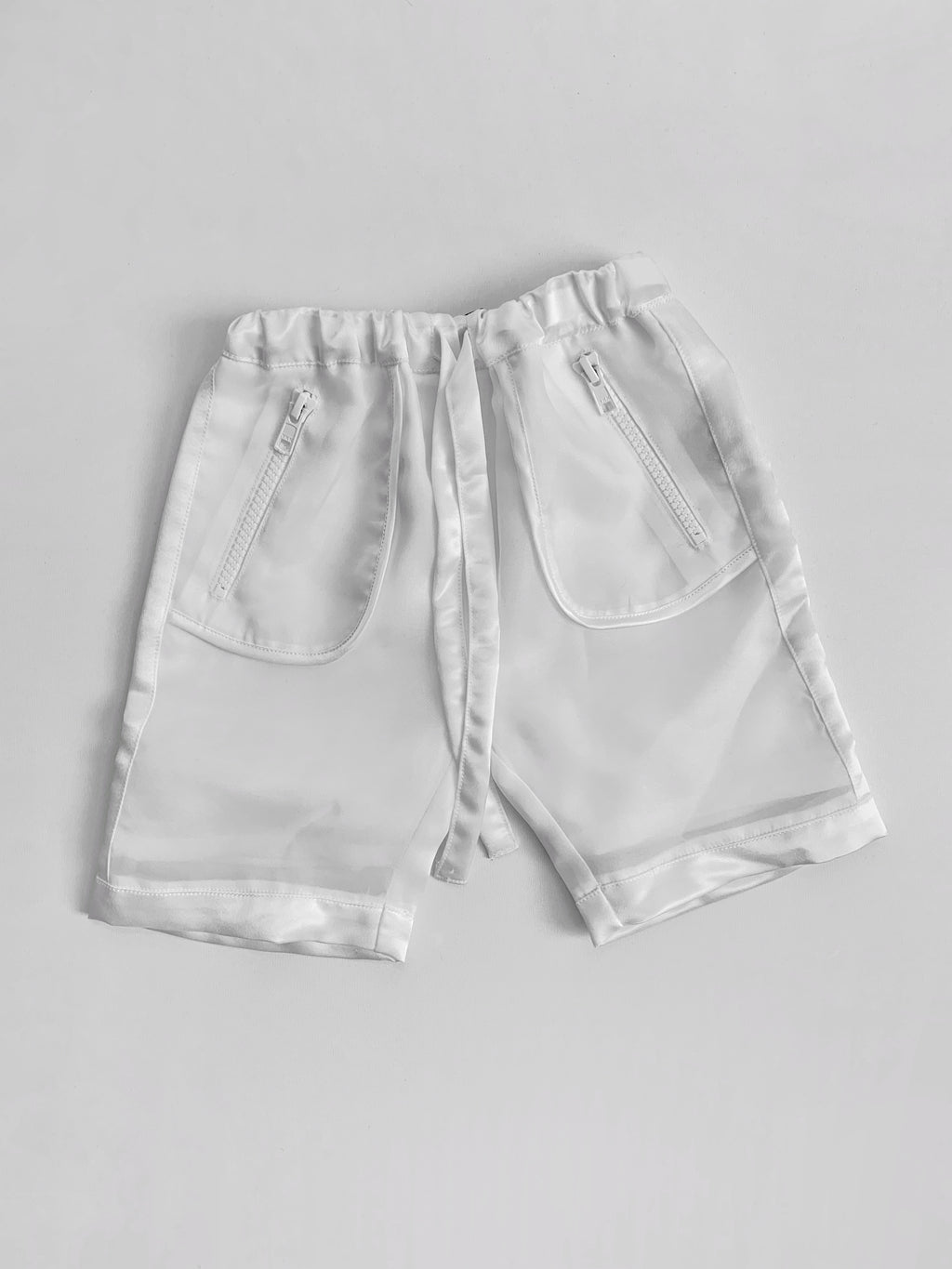 Half Light Pants (Kids)