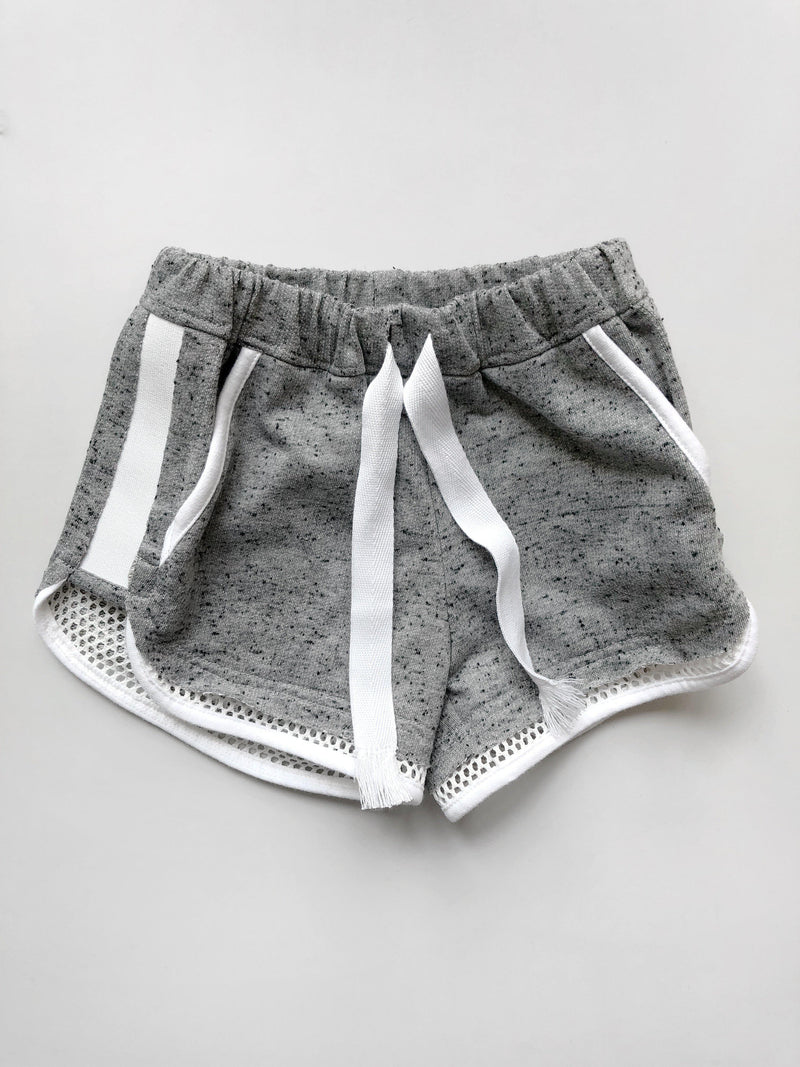Breaker Shorts (Kids)