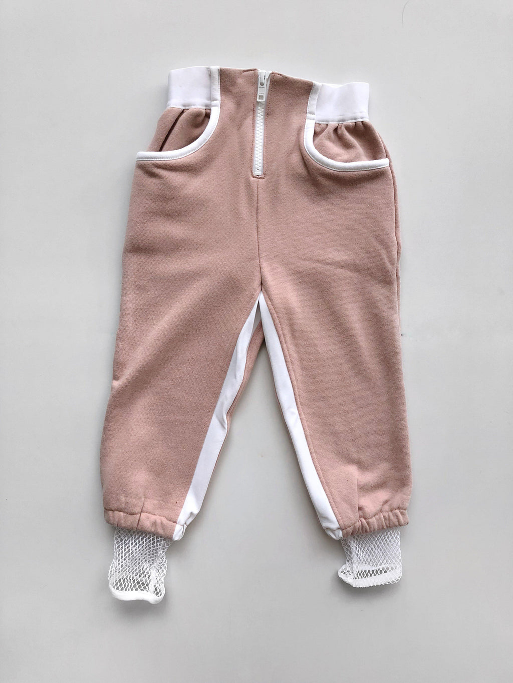 Horizon Pants (Kids)