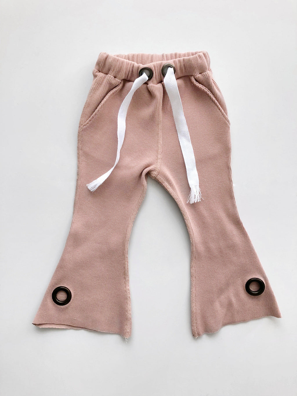 Celsi Pants (Kids)