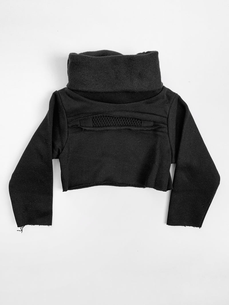 EVA Sweater (Kids)
