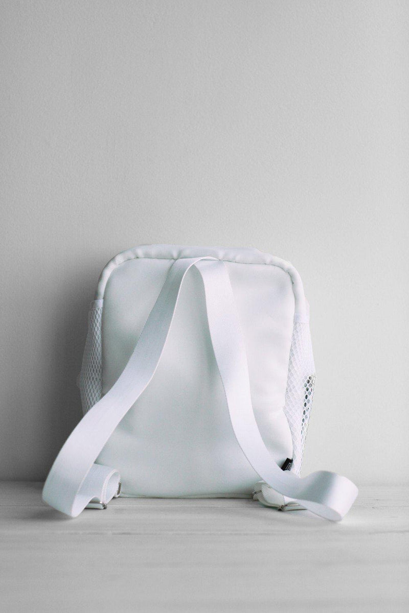 Mallo Backpack