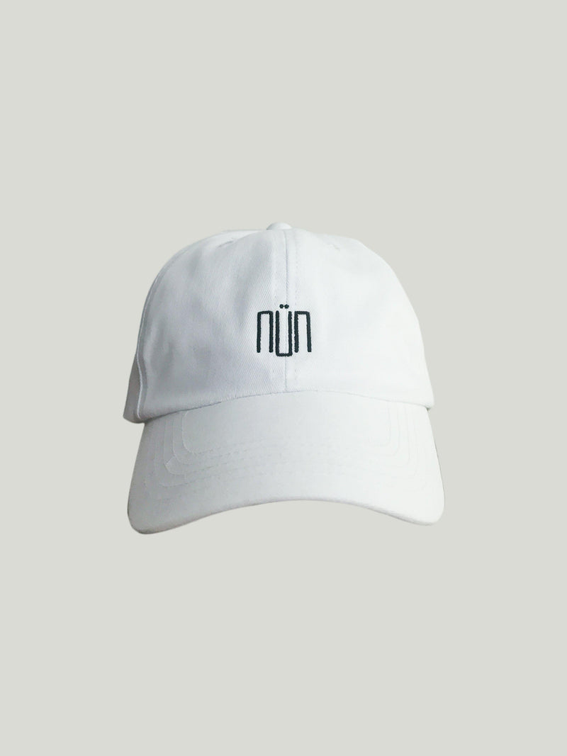 Nün Bangkok Dad Hat