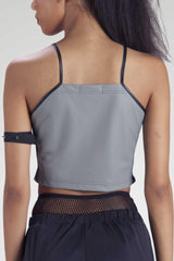 The Lara Top
