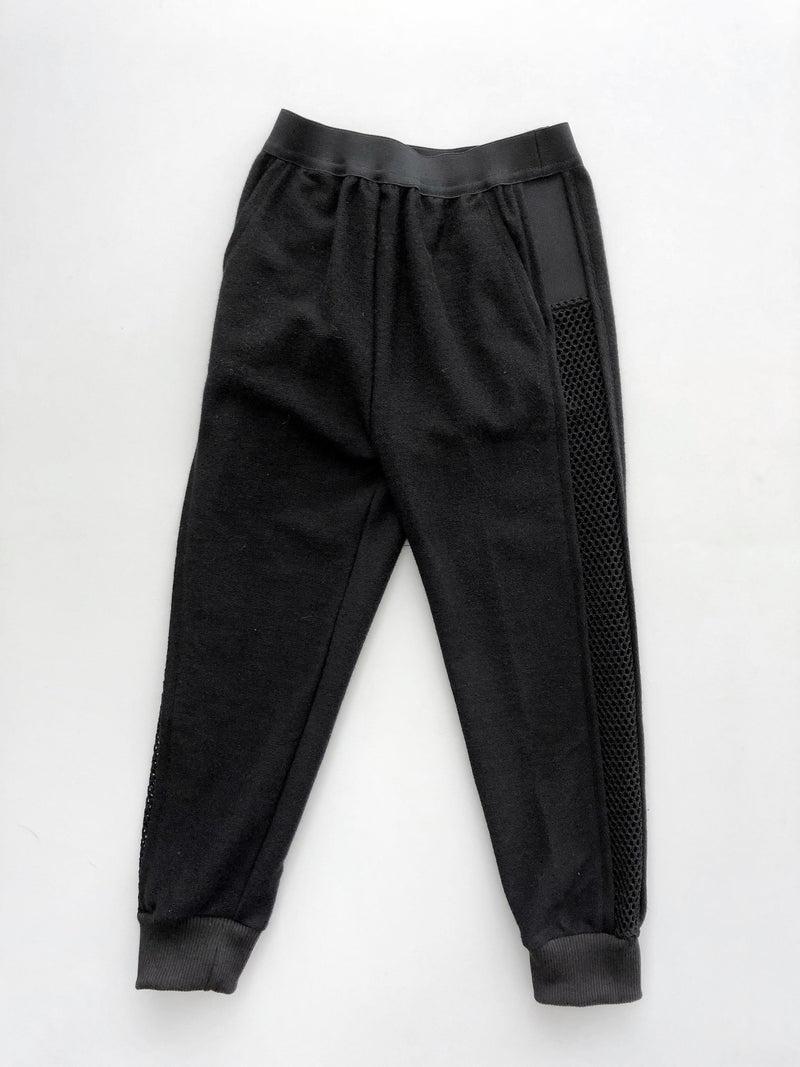 Tracker Pants (Kids)