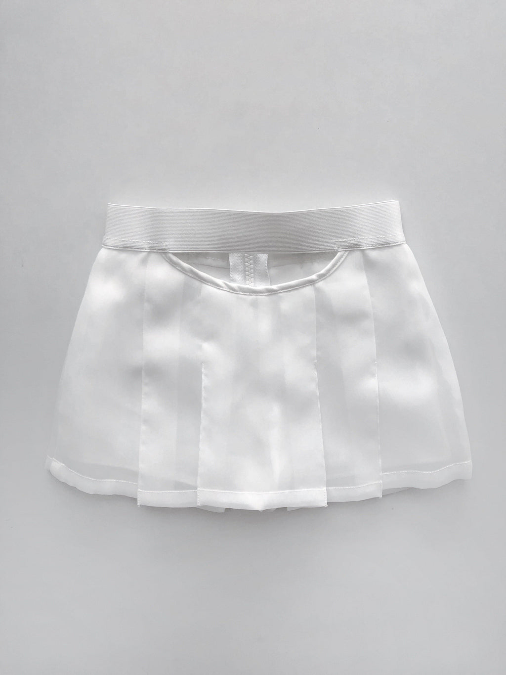 Half Light Skort (Kids)