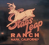 """Meet the Winemaker"" Christophe Paubert Winemaker & GM Stags' Leap Winery - Tues. March 20, 2018 at 6:30pm"