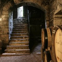 """Joseph Drouhin"" Burgundy Event at The Wine Room - Thurs April 20th"