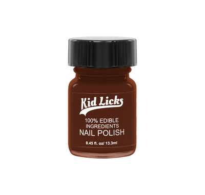 organic_nail_polish_chocolate