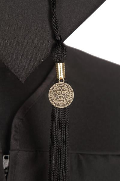 College-Depot-Dev | TEXAS A&M CAP AND GOWN