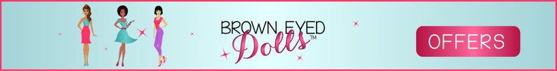 Brown Eyed Dolls