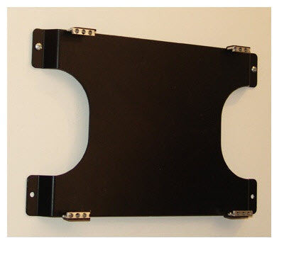 Hughes 9450-C11 Modem Wall Mount Part No. 013012