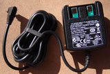 Iridium AC Charger for 9505A 9555 9575 Sat Phones P/N ACTC0901