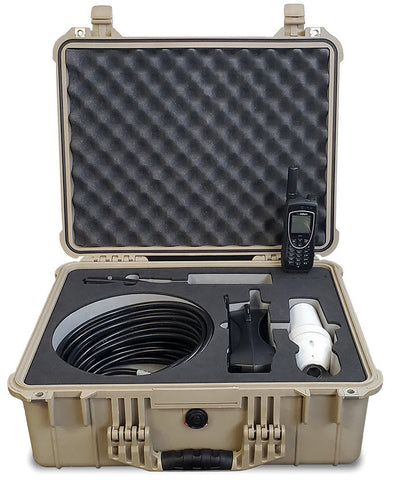 ASE-9575A-HD-DOD-TOCBOX