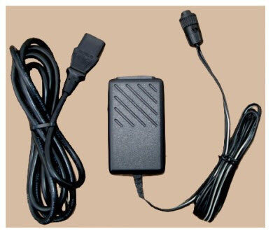 ASE Power Supply PS01 for ASE ComCenter and Iridium Docking Station