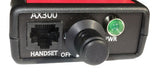 MSH MSAT-G2 AX300 Auxiliary Audio Unit