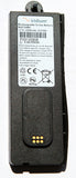 Iridium battery BAT31001 for 9575 Sat Phone