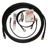 Iridium Cable Kit