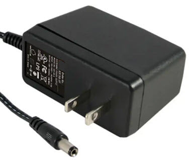 AST AD511-2 Iridium Active Antenna Power Supply
