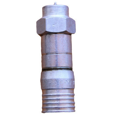 PPC RG11 Crimp Connector CFS11PNU