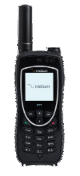 Iridium Extreme 9575 PTT Push-To-Talk Satphone FPKT1101