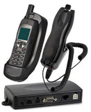 9555 Docking Station Hands Free SatStation SAT-DXDOCK-9555