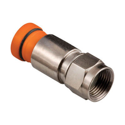 SNS1P59 Belden RG59 Compression Connector