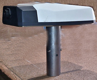 MSAT-G3 Antenna Pole Mount