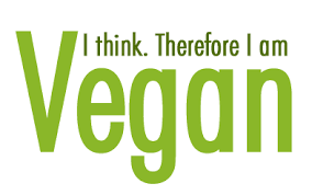 To be or not to be Vegan.....that is the question
