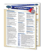 USA American Accounting Reference Guide