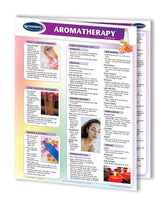 Health & Wellness - Aromatherapy