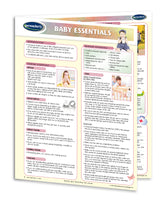 Home & Family - Baby Essentials