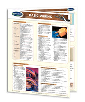 Home & Family - Basic Wiring