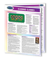 Fun & Leisure - Casino Games