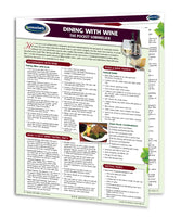 Food & Drinks - Dining With Wine