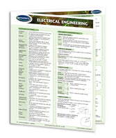 Academics - Electrical Engineering