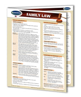 Law - Family Law - USA
