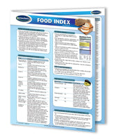 Food & Drinks - Food Index How to Read a Food Label