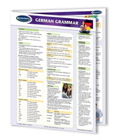 Language - Learn German Grammar
