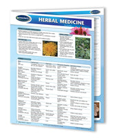 Health & Wellness - Herbal Medicine