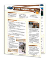 Home & Family - Home Maintenance