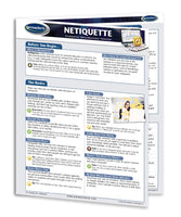 Computers & Technology - Netiquette (Tutorial)